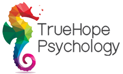 TrueHope Psychology and Counselling | Psychologists Manly QLD